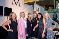 Mall at Millenia Fashion Week 2016