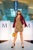 Millenia Mall Fashion Week 2016