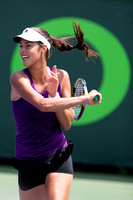 Sony Open Miami 2014