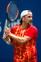 Tennys Sandgren (USA)